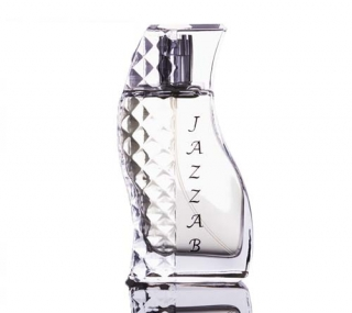 JAZZAB men EDP